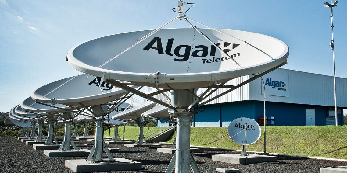 Algar Telecom Incentiva O Intraempreendedorismo Revista Do