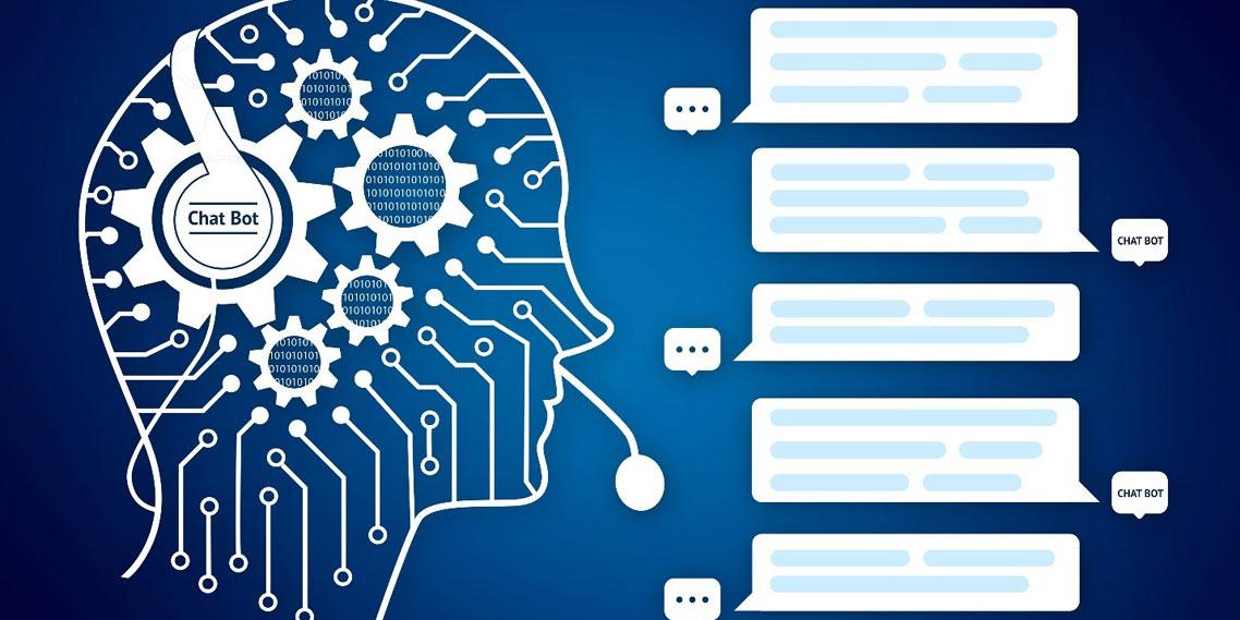 A Inteligência Das Assistentes Virtuais Agora A Favor Do